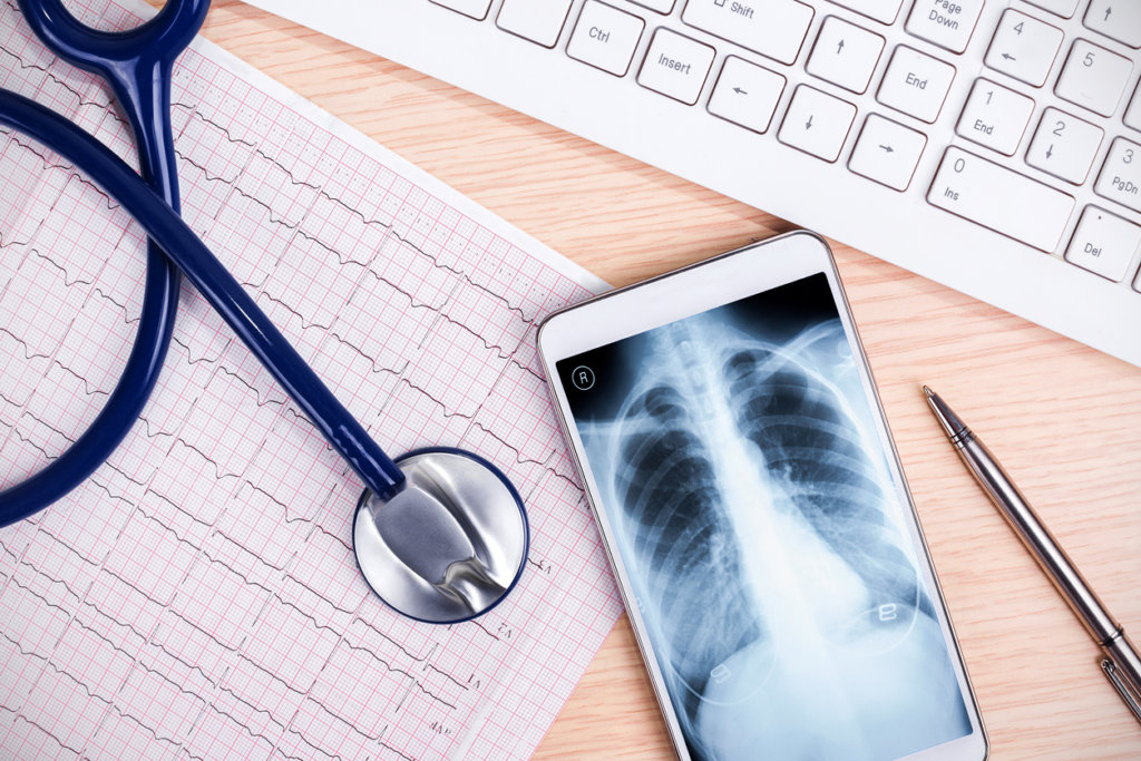 3 Ways Telemedicine Can Transform the Medical Field
