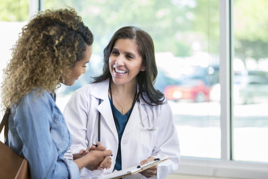 Why a Patient-Centric Approach is Imperative for Your Practice