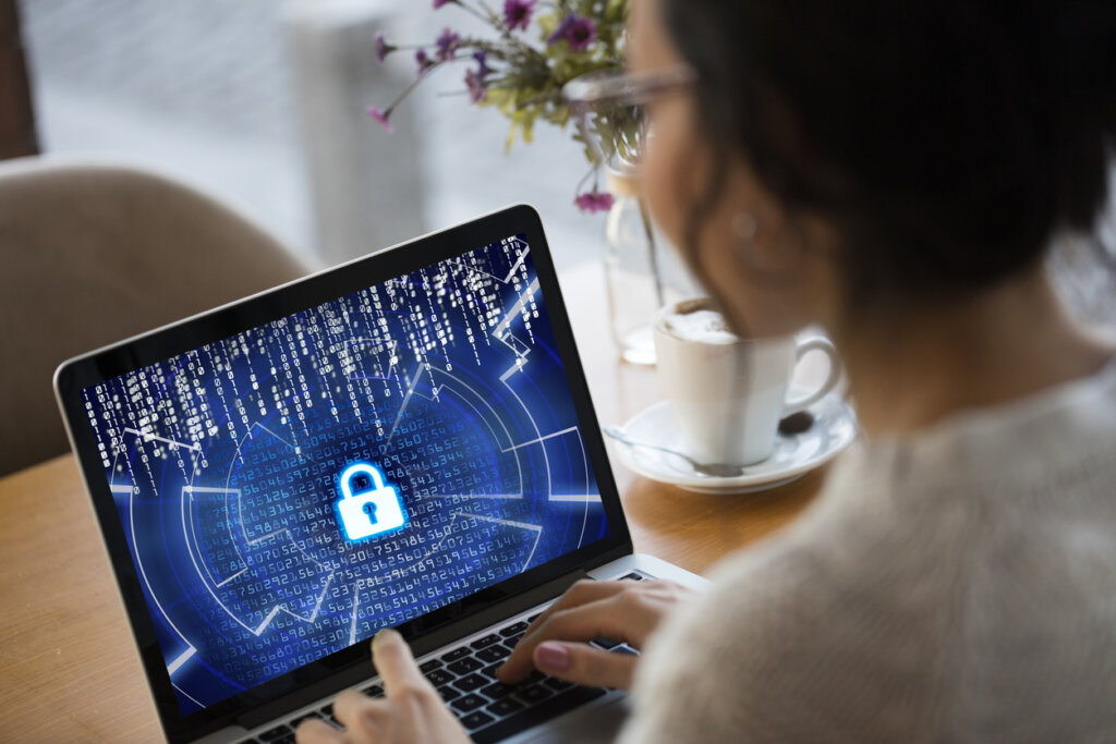 6 Ways to Digitally Secure your Health Center